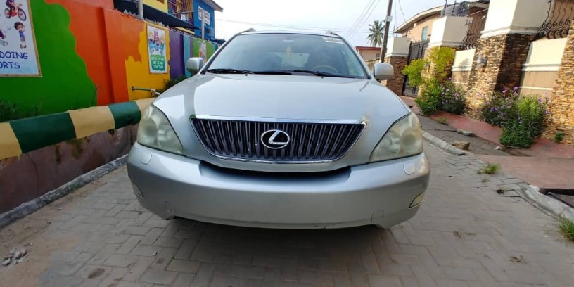 foreign-used-2005-lexus-rx-350-big-0