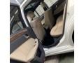 tokunbo-2011-mercedes-benz-e350-small-3