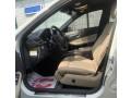 tokunbo-2011-mercedes-benz-e350-small-1
