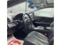tokunbo-2015-toyota-venza-xle-small-1