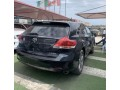 tokunbo-2015-toyota-venza-xle-small-4