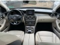 tokunbo-2015-mercedes-benz-c300-small-1