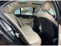 tokunbo-2015-mercedes-benz-c300-small-2