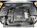 tokunbo-2015-mercedes-benz-c300-small-3