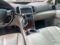 tokunbo-2010-toyota-venza-small-1