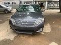 tokunbo-2010-toyota-venza-small-0
