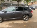 tokunbo-2010-toyota-venza-small-2