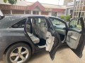 tokunbo-2010-toyota-venza-small-4
