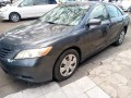 tokunbo-2007-toyota-camry-small-4