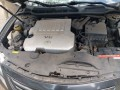 tokunbo-2007-toyota-camry-small-3