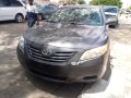 tokunbo-2007-toyota-camry-small-0
