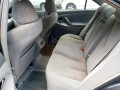 tokunbo-2007-toyota-camry-small-2