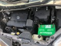 tokunbo-2011-toyota-sienna-le-small-3