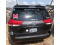 tokunbo-2011-toyota-sienna-le-small-0