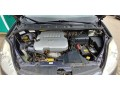 few-months-used-2007-toyota-sienna-small-2