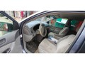 few-months-used-2007-toyota-sienna-small-3