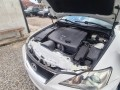 foreign-used-2007-lexus-is250-small-2