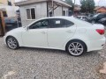 foreign-used-2007-lexus-is250-small-4