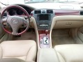 foreign-used-2004-lexus-es330-small-2