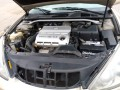 foreign-used-2004-lexus-es330-small-4