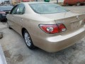 foreign-used-2004-lexus-es330-small-1
