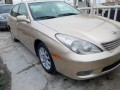foreign-used-2004-lexus-es330-small-0