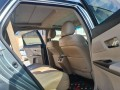 pre-owned-2010-toyota-venza-small-2