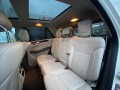 tokunbo-2015-mercedes-benz-ml350-small-2