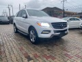 tokunbo-2015-mercedes-benz-ml350-small-0