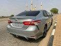 2020-toyota-camry-small-1