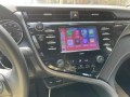 2020-toyota-camry-small-3