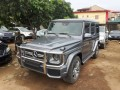 2016-mercedes-amg-g63-small-0