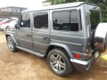 2016-mercedes-amg-g63-small-2