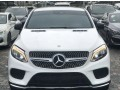 tokunbo-2016-mercedes-benz-gle43-small-0