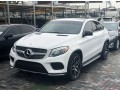 tokunbo-2016-mercedes-benz-gle43-small-1