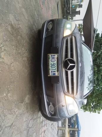 nigerian-used-mercedes-benz-c280-big-1