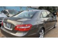 tokunbo-2012-mercedes-benz-e350-4matic-small-4