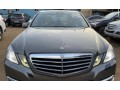 tokunbo-2012-mercedes-benz-e350-4matic-small-0