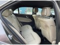 tokunbo-2012-mercedes-benz-e350-4matic-small-2