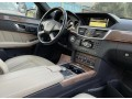 tokunbo-2012-mercedes-benz-e350-4matic-small-1