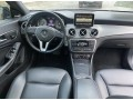 tokunbo-2014-mercedes-benz-cla250-small-1