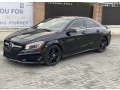 tokunbo-2014-mercedes-benz-cla250-small-0