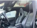 tokunbo-2014-mercedes-benz-cla250-small-2