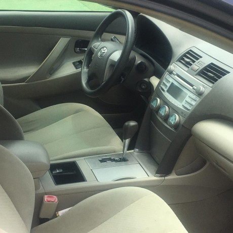 toyota-camry-2007-foreign-used-big-1