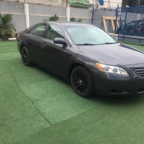toyota-camry-2007-foreign-used-big-4