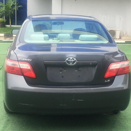 toyota-camry-2007-foreign-used-big-0