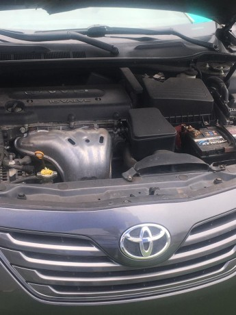 toyota-camry-2007-foreign-used-big-2