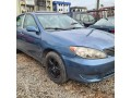 2002-toyota-camry-small-0