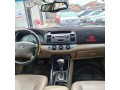 2002-toyota-camry-small-2