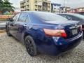 2007-toyota-camry-small-1